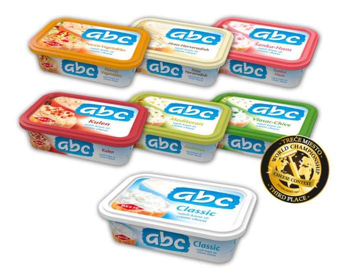 ABC sir nova ambalaža_2016