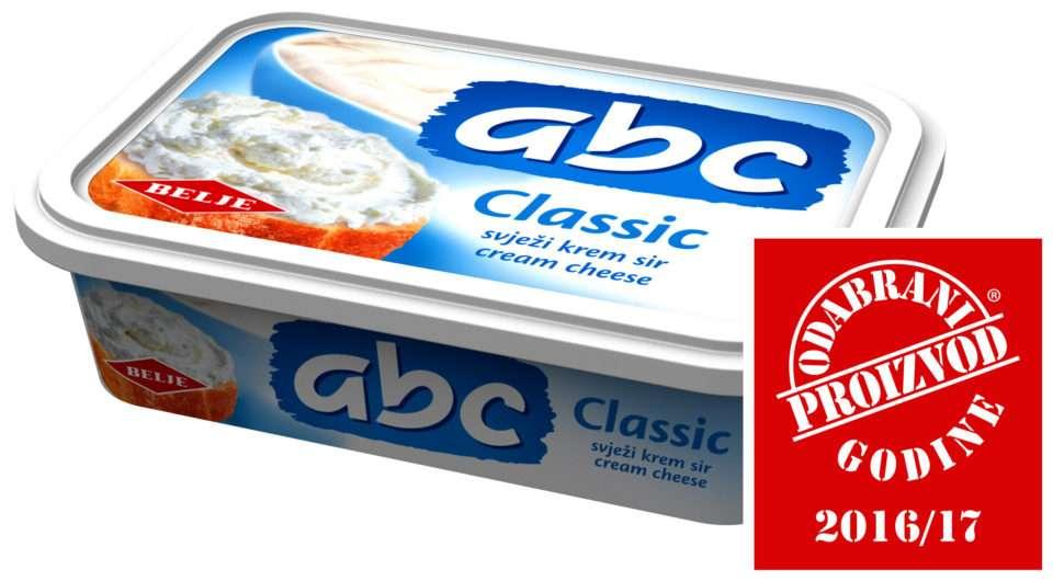 abc_classic_proizvod_godine