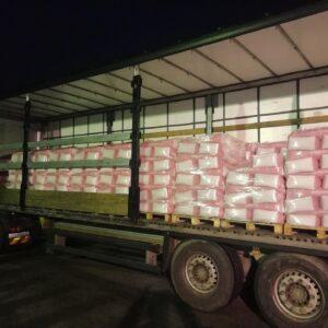 belje-donacija-hrane-banovina